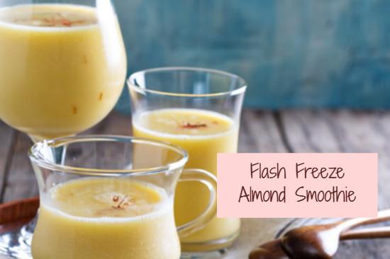 Flash-Freeze-Almond-Smoothie.jpg