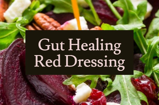 Gut-Healing-Red-Dressing-New.jpg