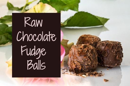 Raw-Chocolate-Fudge-Balls-1.jpg
