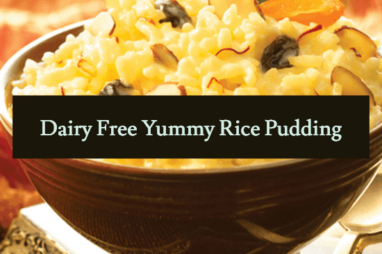 Dairy-Free-Yummy-Rice-Pudding.png