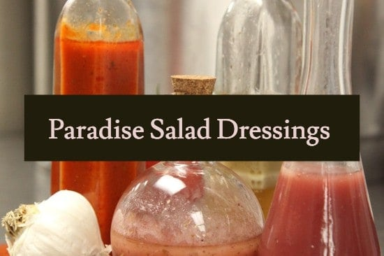 Paradise-Salad-Dressings.jpg