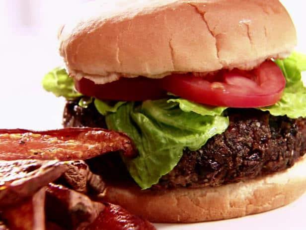 Easy-Black-Bean-Burgers.jpeg