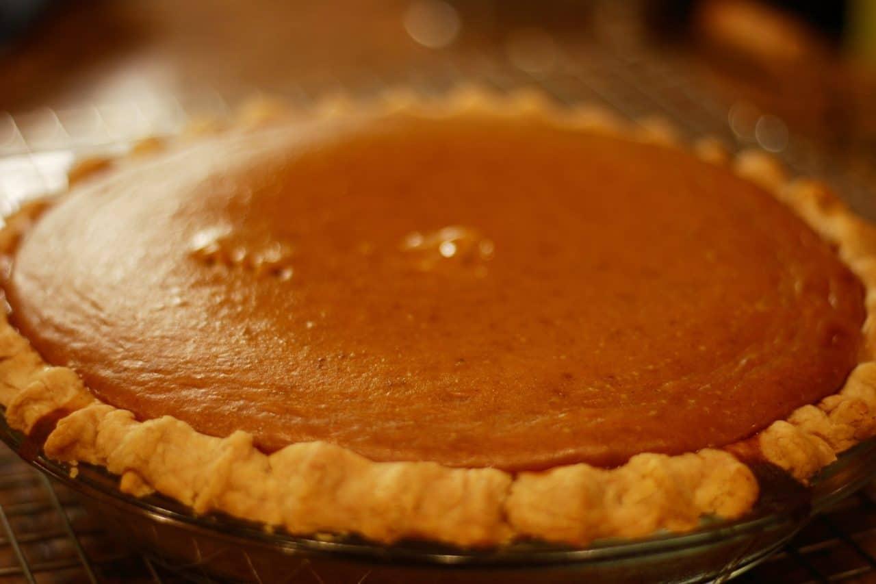 Pumpkin-Pie-without-Crust-1280x853.jpg