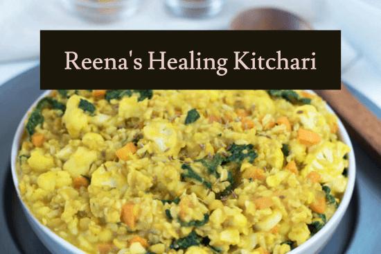 Reenas-Healing-Kitchari.png