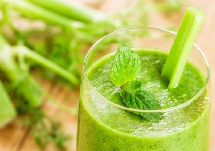 Simply-Greens-Detox-Beverage.jpg