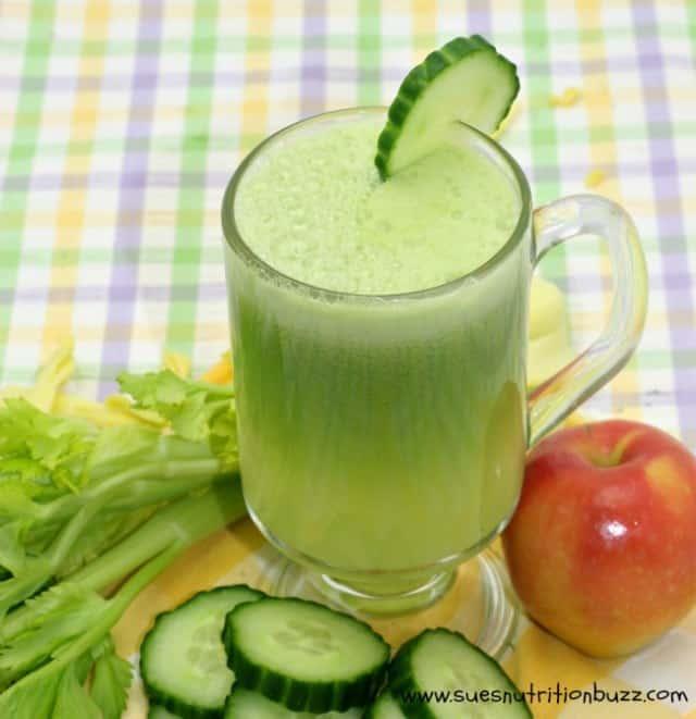 Sweet-Greens.jpg