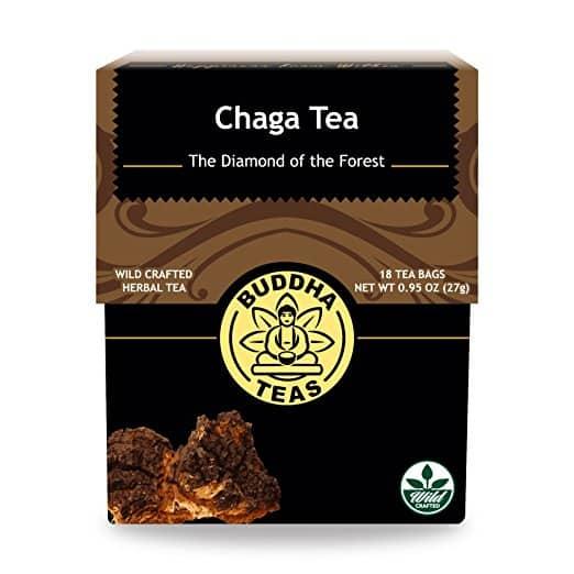 Chaga-Mushroom-Tea.jpg