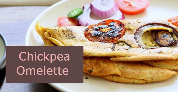 Chickpea-Omelette.jpg