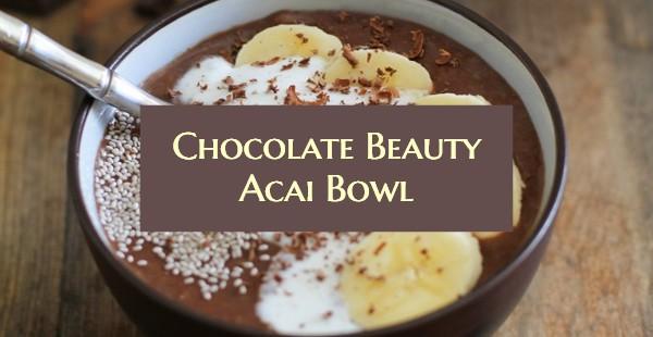 Chocolate-Beauty-Acai-Bowl-Recipe.jpg