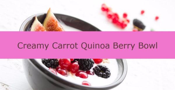 Creamy-Carrot-Quinoa-Bowl.jpg