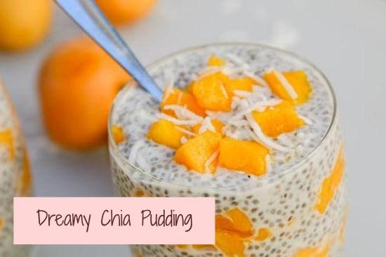 Dreamy-Chia-Pudding-1.jpg