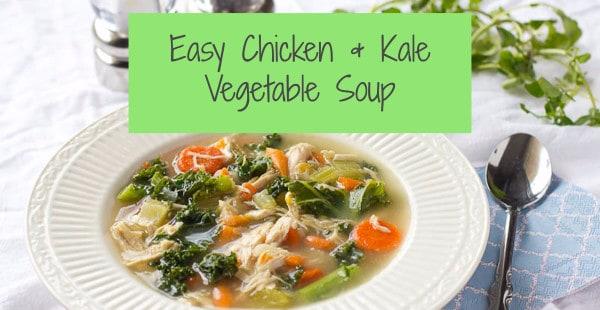 Easy-Chicken-Kale-Vegetable-Soup.jpg