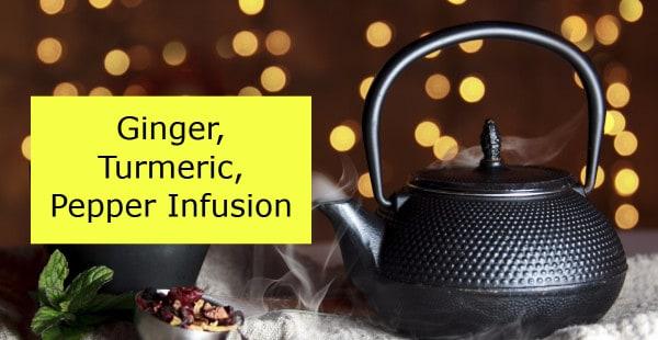 Ginger-Turmeric-Pepper-Infusion.jpg