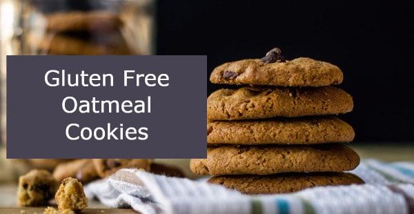 Gluten-Free-Oatmeal-Cookies.jpg