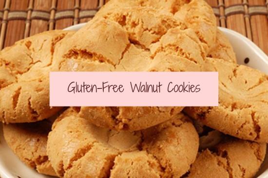 Gluten-Free-Walnut-Cookies.jpg
