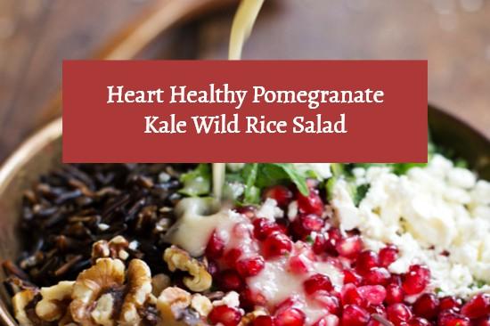 Heart-Healthy-Pomegranate-Kale-Wild-Rice-Salad.jpg