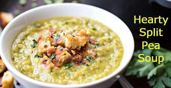 Hearty-Split-Pea-Soup.jpg