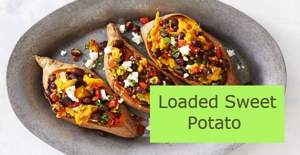 Loaded-Sweet-Potato.jpg