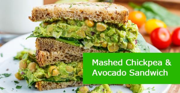 Mashed-Chickpea-Avocado-Sandwich.jpg