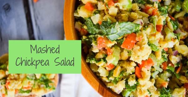 Mashed-Chickpea-Salad.jpg