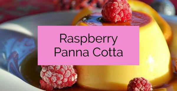 Raspberry-Panna-Cotta-1.jpg