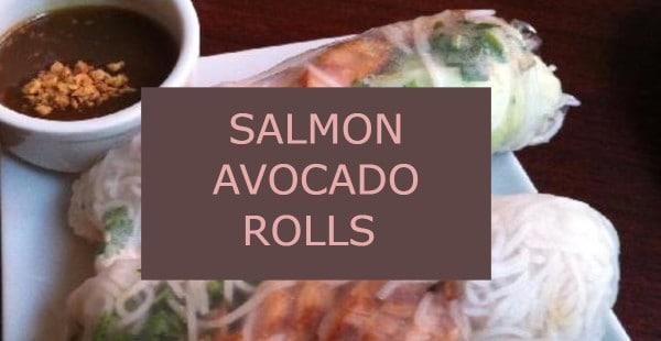 Salmon-Avocado-Rolls.jpg