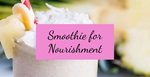 Smoothie-for-Nourishment.jpg
