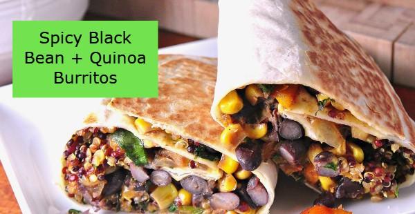 Spicy-Black-Bean-Quinoa-Burritos.jpg