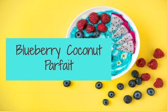 Blueberry-Coconut-Parfait.jpg