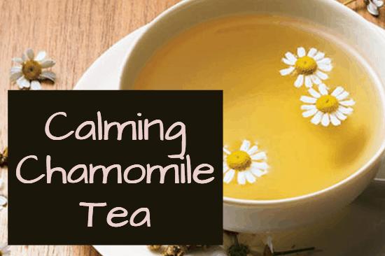 Calming-Chamomile-Tea.png