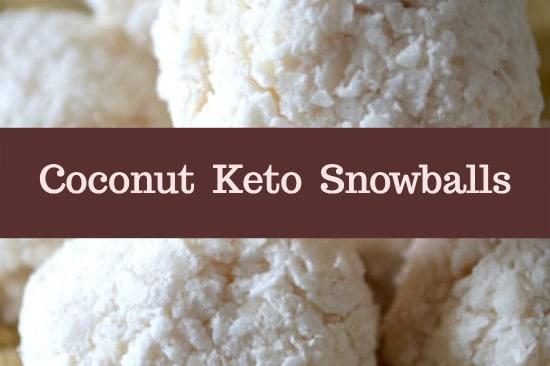 Coconut-Keto-Snowballs-New.jpg