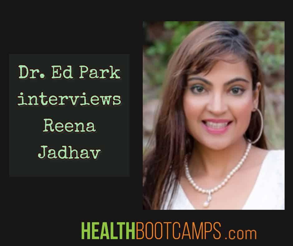 Dr.-Ed-Park-interviews-Reena-Jadhav.jpg