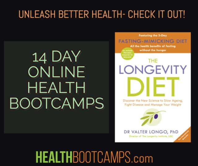 ProLon Fasting Diet Review