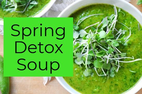 Spring-Detox-Soup.jpg