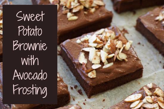 Sweet-Potato-Brownie-with-Avocado-Frosting.jpg
