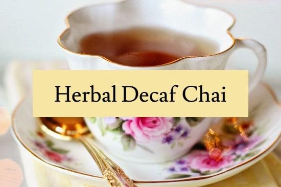 Herbal-Decaf-Chai.jpg