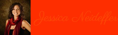 Jessica-Neideffer-Signature