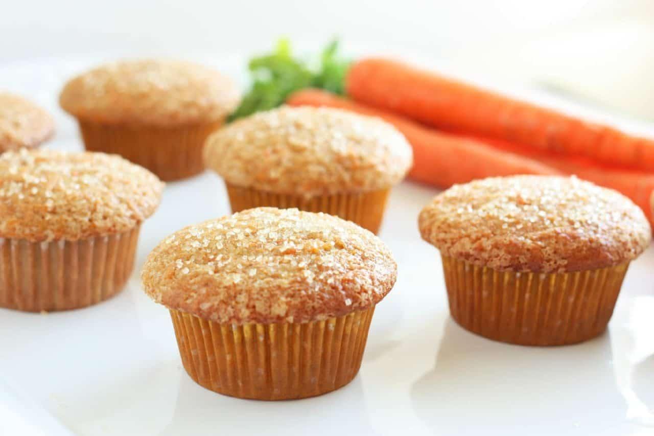 carrot-muffin-1280x853.jpg