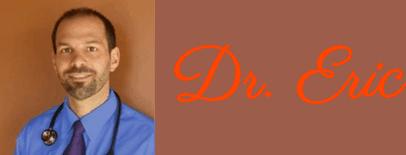Dr.-Eric-Grasser-Signature
