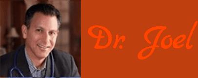Dr.-Joel-Kahn-Signature