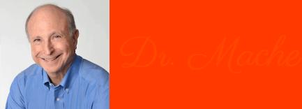 Dr.-Mache-Seibel
