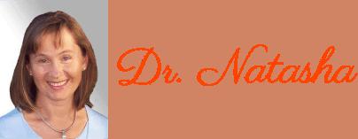 Dr.Natasha-Signature