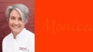 Monica-Corrado-Signature