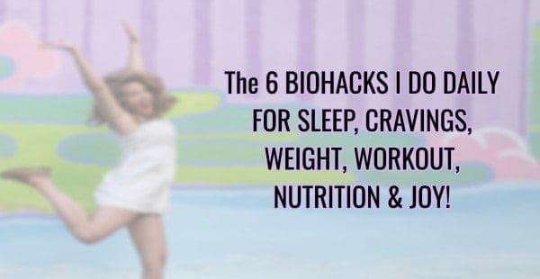 6-Biohacks.jpg
