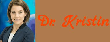 Kristin-Comella-Signature2