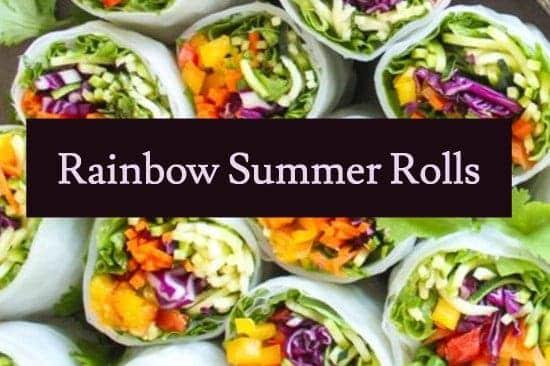 Rainbow-Summer-Rolls-2.jpg