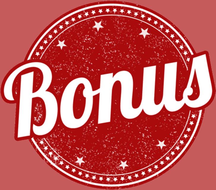 HealthBootcamps Bonus