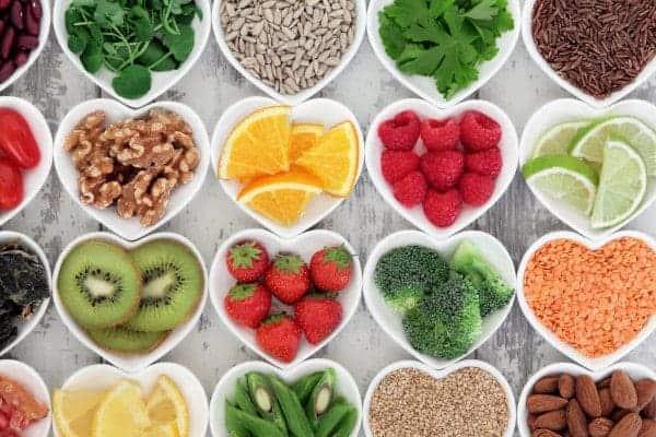 nutrients.jpg