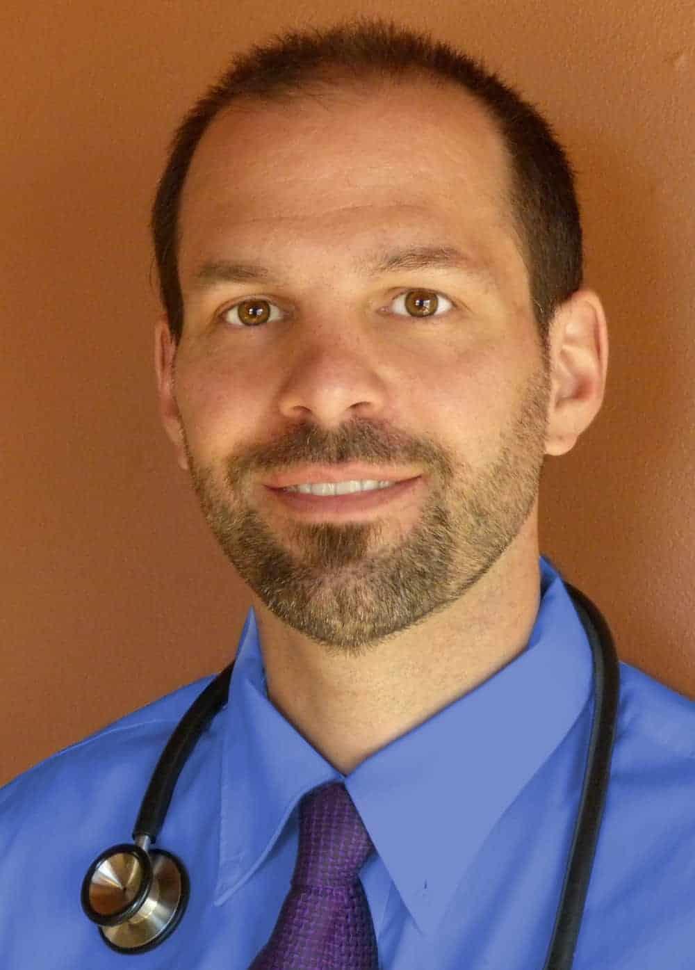 Dr.-Eric-Grasser
