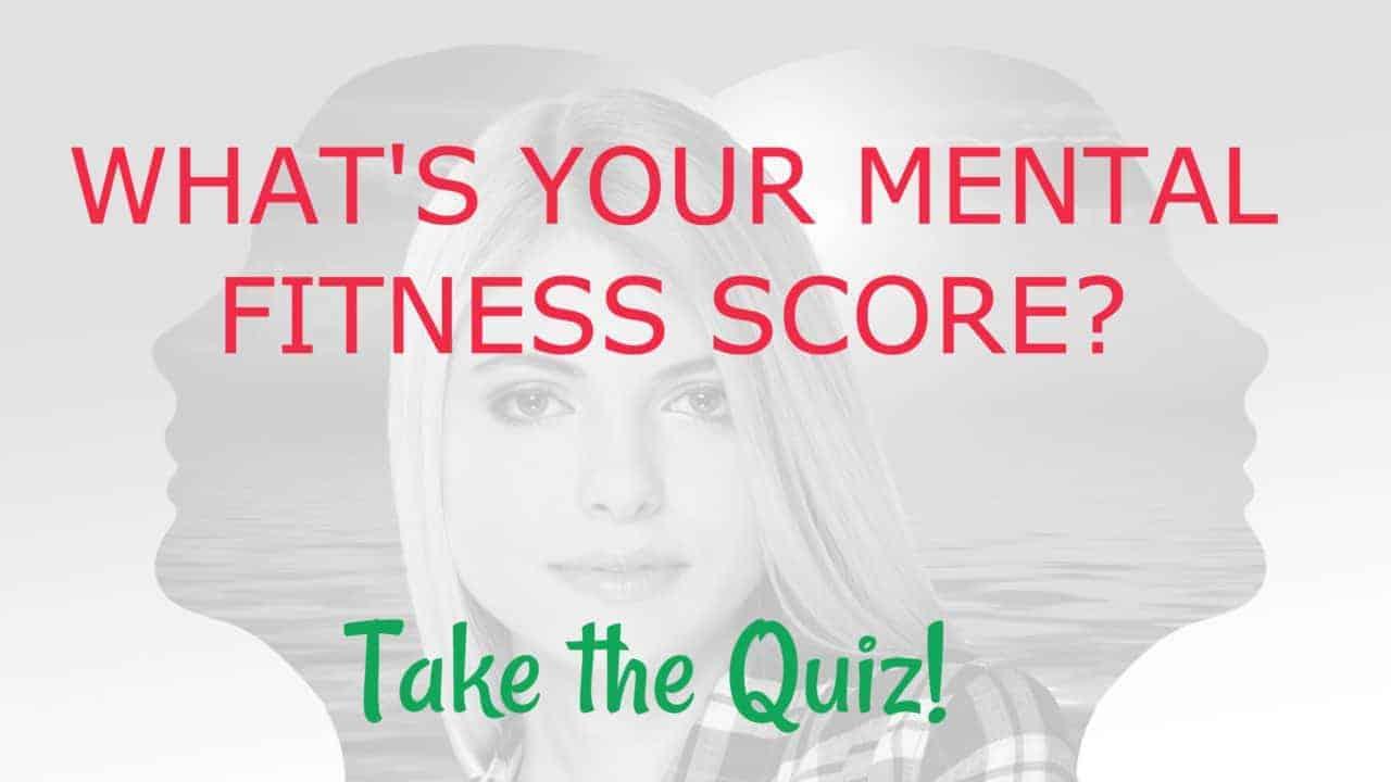 Take-the-quiz-1-1280x720.jpg
